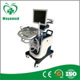 Mon-A028F Système de diagnostic à ultrasons Doppler couleur
