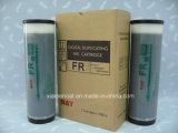 Fr/RP Duplicator Duplicator de tinta para FR3950