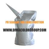 Один из компонентов полиуретановые прокладки PU860