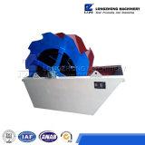 Usine de lavage de sable de qualité supérieure pour l'exploitation minière en provenance de Chine
