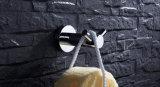 De Haak van de Handdoek van het messing