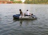 어선 중국 성숙한 공장을%s 옥외 호수 팽창식 배