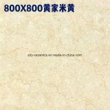Mattonelle piene del marmo del corpo di disegno del materiale da costruzione di Foshan