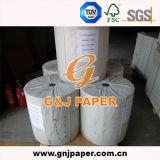 20g маслостойкой бумагой ткани материалы для упаковки продуктов питания