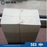 Дешевая панель крыши сандвича пены PU качества цены от фабрики Китая