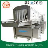 Europa e nós máquina de lavar da cesta na venda Tsxk-6