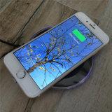 Drahtlose Aufladeeinheit für Samsung S6