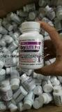 Oxy Elite PRO a perda de peso da cápsula de emagrecimento pílulas de dieta