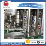 자동적인 플라스틱 병 광수 충전물 기계 가격