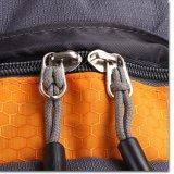 方法デザイン袋をハイキングする防水屋外のバックパック旅行スポーツ