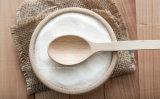 自然な甘味料のエリトレットおよびキシリトール