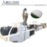 tuyau en PVC 16-32mm Machine/usine de tuyau électrique