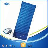 Qualitäts-Druck-medizinische Luftmatraze (YD-A)