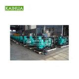 ENERGIEN-Generator-Lieferant Cummins-200kVA Reservedieselmit Soem-Bescheinigung