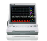Monitora Fetal Heart Heart (FM-10B / 10B Plus)