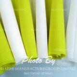 Полиэстер Mono-Filament анкерной крепи ткань для текстильной печати сетка