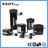 SOV単動油圧ジャッキ