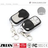 商業および産業使用法のためのワイヤーで縛られた及び無線機密保護アラーム