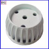 Der Aluminium LED-Lampen-Halter Druckguss-Lieferanten