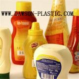 Машина дуновения бутылки PE Ketchup пластичная автоматическая отливая в форму