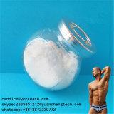 Factary Preis des 4 Amino-2-Methylpentane Zitrat Ampere-Zitrats