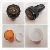 Всплывающие окна сверху ампул пластмассовые пружинные стопорные винты с головкой под таблетки бутылок