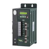 Synmot 10 kleines Energie 4.0kw Wechselstrom-Laufwerk für Servosystem