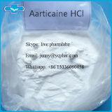 HCl Aarticaine высокого качества 99% для HCl Aarticaine убийцы боли