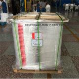 Verpackungs-Papier des Trinkhalm-27GSM