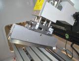 Stampatrice automatica dello schermo