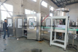 Beverage Filling Machine with Cape Sport