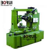 Alta resistência Y3150 máquina de fresagem de engrenagens usado para venda