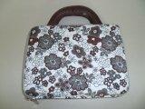 Nouveau sac à dos en cuir personnalisé EVA Ordinateur portable sac de manchon