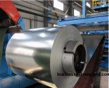 二相高力鋼鉄JIS G3135- Spfc 340、Spfc390のSpfc440リンの付加の高力鋼鉄