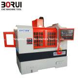 Xk (h) 7126を処理する金属部分のための最もよい価格CNCのフライス盤