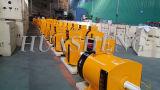Haltbare energiesparende leistungsfähige sondern aus,/Dreiphasen-Wechselstrom-elektrische Dynamo-Drehstromgenerator-Preise mit schwanzlosem Stamford Typen