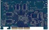 1-24 PCB van lagen van de Productie van China