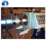 Macchina di plastica dell'espulsore del tubo del PVC di alta qualità
