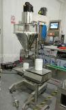 바디 단백질 Soyben 우유 향미료 분말 충전물 기계