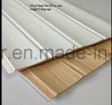 Panneau de mur Panneau-PVC bon marché de Plafond-PVC de PVC des prix