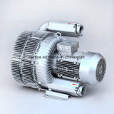 3kw de ventilador de anillo de alta presión