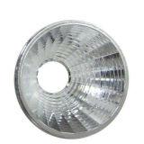 Отражением чашки вакуум - стержень Мейера