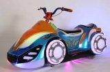 Giro elettrico del Kiddie sul motociclo batteria/dell'automobile