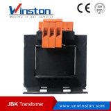 Transformateur 40va (JBK5-40) de contrôle de machine-outil