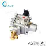 Autogas自動車信頼できるCNG PPAの減力剤
