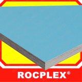Lamellierter MDF-Vorstand Rocplex, Möbel-Furnierholz