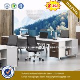 Melamine Furniture Workstation Office Partition Wall (HX-8N0908)