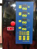 Heißes Tellersegment-Luxuxgas-Ofen des Verkaufs-3 der Plattform-9 (REALE FABRIK)