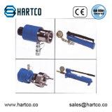 Conexão do Tubo Sierracin/Harrison Elastoméricos Interno Estampagem de Kit de ferramentas com Certificado CE (5175/5720)