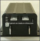 P125m-6b403 Controlador de velocidad de la serie DC Programable